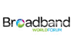 Broadband World Forum 2014. Логотип выставки