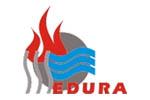 Edura 2016. Логотип выставки