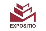 Expositio 2014. Логотип выставки