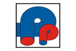 PLASTPOL 2016. Логотип выставки