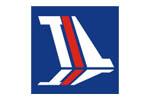 TIL 2014. Логотип выставки
