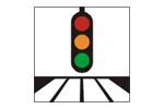 Traffic-Expo 2016. Логотип выставки