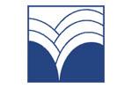 Rehmed-Expo 2014. Логотип выставки