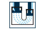 Pneumaticon 2016. Логотип выставки