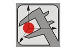 Control-Stom 2016. Логотип выставки