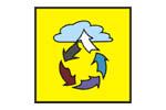 EKOTECH 2016. Логотип выставки