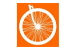 Kielce Bike-Expo 2013. Логотип выставки