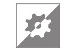 NonFerMet 2013. Логотип выставки