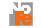 Aluminium & NonFerMet 2016. Логотип выставки