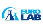 EuroLab 2017. Логотип выставки