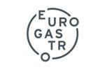 EuroGastro 2018. Логотип выставки