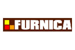 Furnica 2018. Логотип выставки
