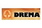 Drema Poznan 2016. Логотип выставки