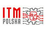 ITM - Poland 2018. Логотип выставки