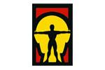 SAWO 2018. Логотип выставки