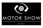Motor Show Poznan 2016. Логотип выставки