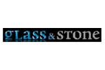 Glass&Stone 2017. Логотип выставки