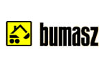 Bumasz 2014. Логотип выставки