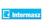 INTERMASZ 2018. Логотип выставки