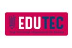Education Fair 2018. Логотип выставки