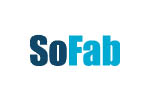 SoFab 2017. Логотип выставки