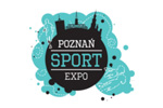 POZNAN SPORT FAIR 2016. Логотип выставки