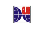 GLOB 2014. Логотип выставки