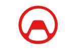 AUTOSALON Katowice 2013. Логотип выставки