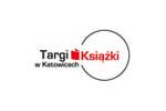 Targi Ksiazki w Katowicach 2010. Логотип выставки