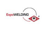ExpoWELDING 2016. Логотип выставки