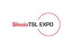 SilesiaTSL EXPO 2014. Логотип выставки