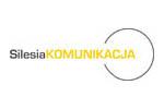 SilesiaKOMUNIKACJA 2014. Логотип выставки