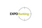 EXPOHunting 2019. Логотип выставки