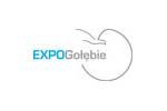 EXPOGolebie 2018. Логотип выставки