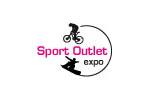 Sport Outlet 2013. Логотип выставки
