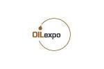 OILexpo 2017. Логотип выставки