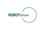 ROBOTshow 2013. Логотип выставки