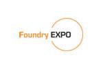 Foundry EXPO 2013. Логотип выставки