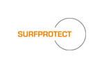 SURFPROTECT 2018. Логотип выставки