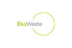 EkoWaste 2013. Логотип выставки