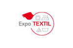 ExpoTEXTIL 2013. Логотип выставки