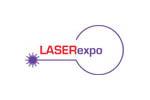 LASERexpo 2016. Логотип выставки
