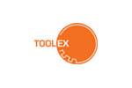 TOOLEX 2018. Логотип выставки