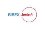 SIBEX 2013. Логотип выставки