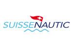 SuisseNautic 2017. Логотип выставки