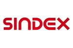 SINDEX 2018. Логотип выставки