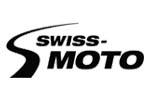 SWISS-MOTO 2016. Логотип выставки