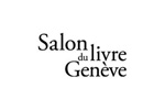 Salon International du Livre, de la Presse et du Multimedia 2017. Логотип выставки