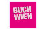 Buch Wien 2014. Логотип выставки