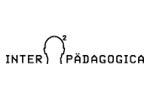 INTERPAEDAGOGICA 2016. Логотип выставки